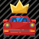 auto, automobiles, best, car, repair, service