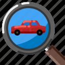 buy, car, cars, choice, compare