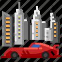 car, cars, luxury, transportation