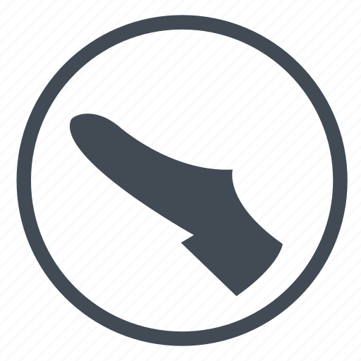 clutch, pedal, press, press clutch pedal icon