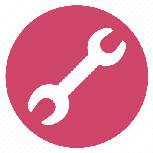 car, service, spanner, spanner tool, tools, wrench icon