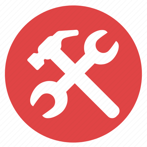 car, equipment, tool, tools icon