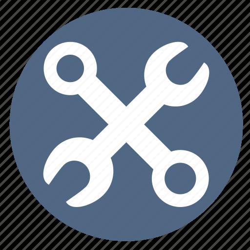 car, equipment, setting, tool, tools, workshop icon