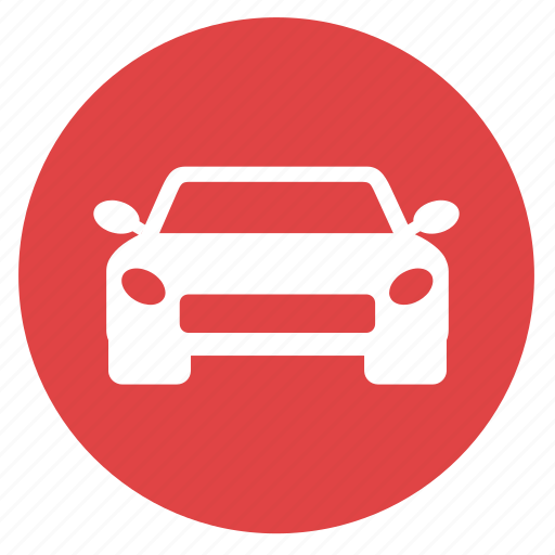 auto, automotive, car, race, transportation, vehicle icon