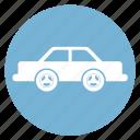 auto, car, transportation, vehicle
