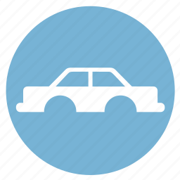 automotive, body, car, repair icon