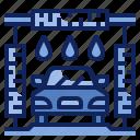 automobile, clean, cleaner, wash, foam, service, car