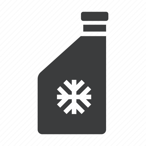 can, car, coolant, liquid, maintenance, service icon