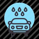 car, clean, garage, maintenance, service, wash