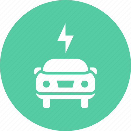 Battery, car, charge, electric, energy, maintenance, service icon - Download on Iconfinder