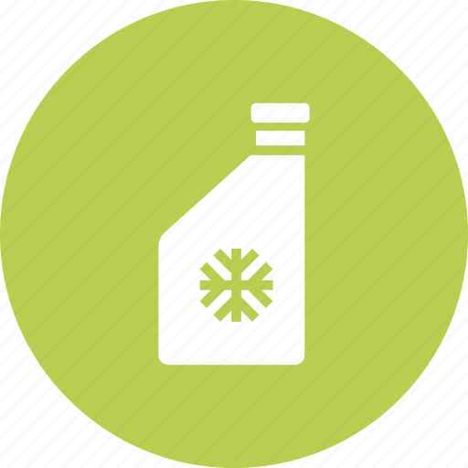 Can, car, coolant, liquid, maintenance, service icon - Download on Iconfinder