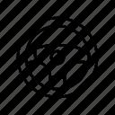 automotive, car, steering, transport, travel, wheel icon
