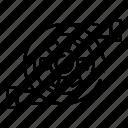 turbine, turbo, technology, logo, sport, car, silhouette icon