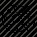 auto, brake, car, disc, logo, sport, technology