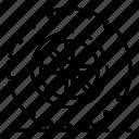 business, car, computer, logo, mode, silhouette, wheel