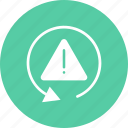 control, dynamic, electronic, indicator, off, stability, warning icon