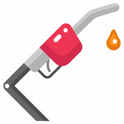 Car, drop, fuel, gas station, oil, petrol, refill icon - Download on Iconfinder
