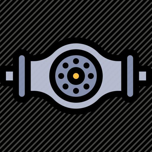 axle, car, repair, repairment, workshop icon