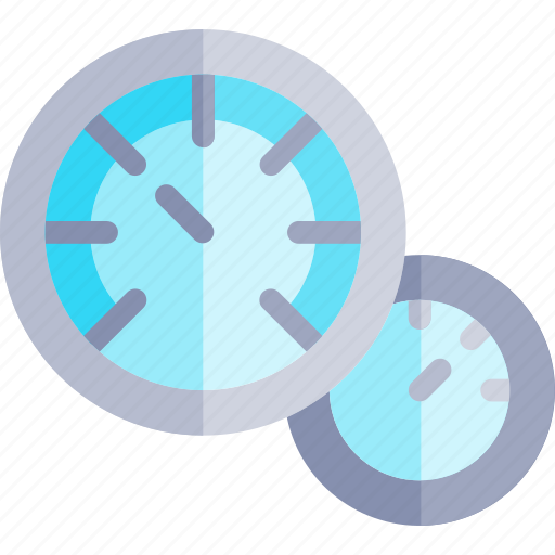car, repair, repairment, speedometer, workshop icon