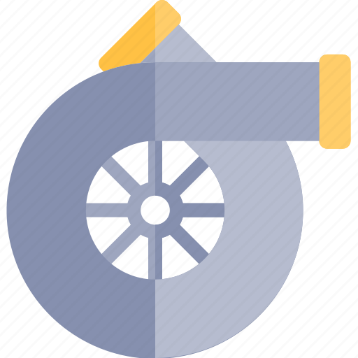 air, car, filter, repair, repairment, workshop icon