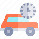 car, repair, repairment, workshop icon