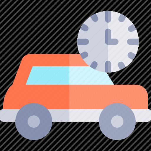 car, repair, repairment, workshop icon