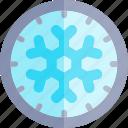 air, car, conditioning, repair, repairment, workshop icon