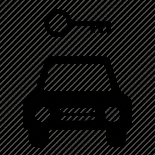 garage, key, mechanican, repair, service, workshop icon
