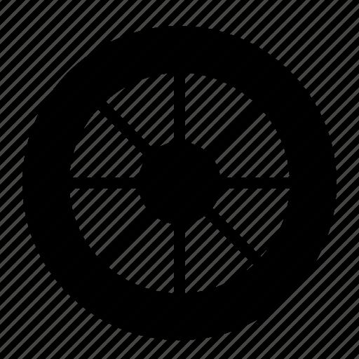 car, garage, mechanican, repair, wheel, workshop icon