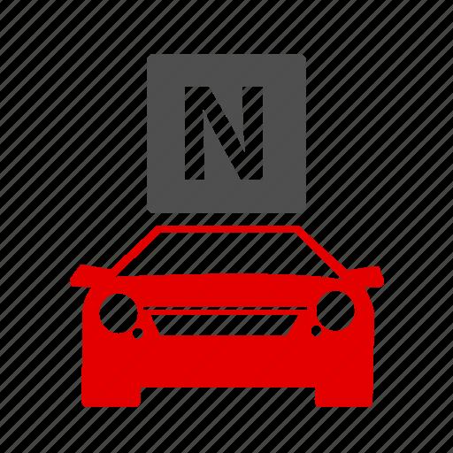 car, car park, crash, fix, gear, n, traffic icon