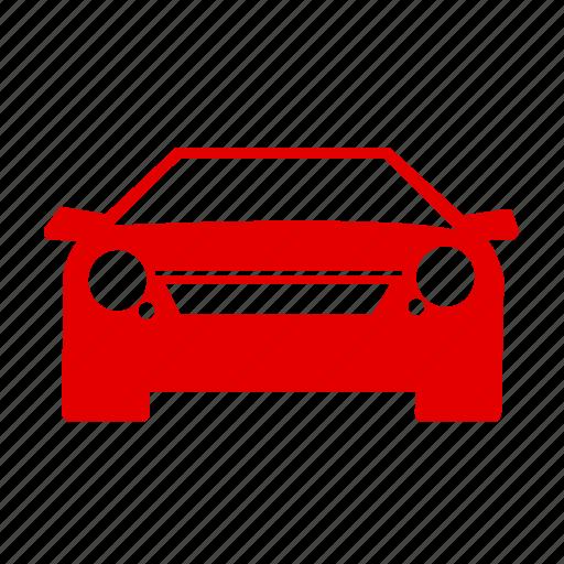 accident, car, car wash, drive, fix, fix car, sportcar icon
