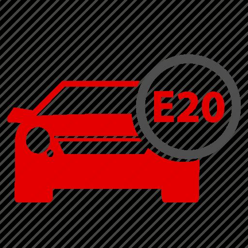 accident, car, drive, e20, gas, oil, traffic icon