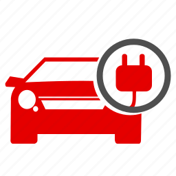accident, battery, car, fix, oil, power, transport icon