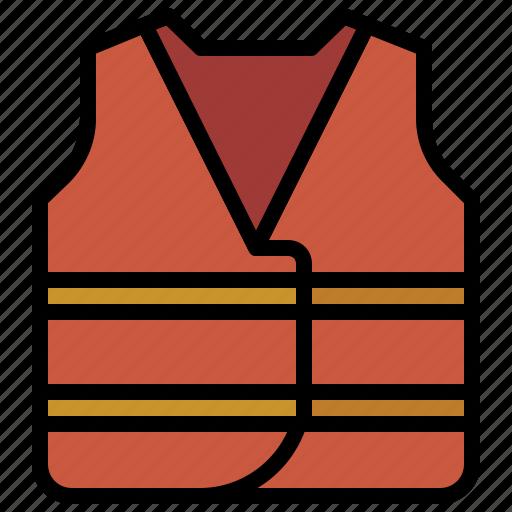 avatar, job, mechanic, occupation, service, user, worker icon