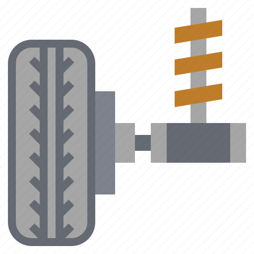 drive, repair, tire, transport, truck, wheel, wheels icon