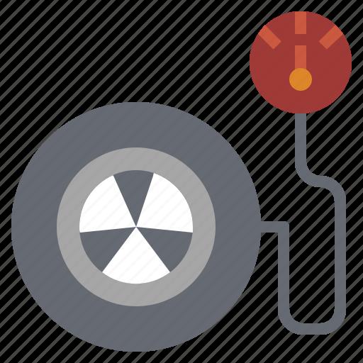automobile, car, service, transportation, vehicle, windshield, wiper icon