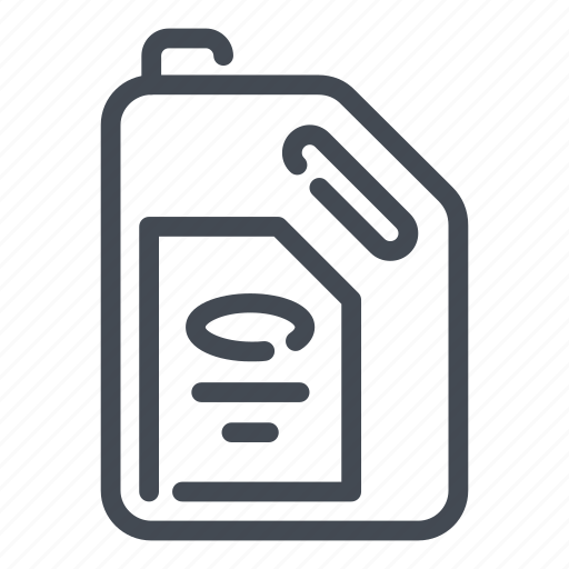 Car, engine, mechanic, oil, repair, service icon - Download on Iconfinder