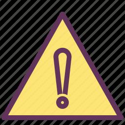 alert, auto, car, parts, pressure, tire icon