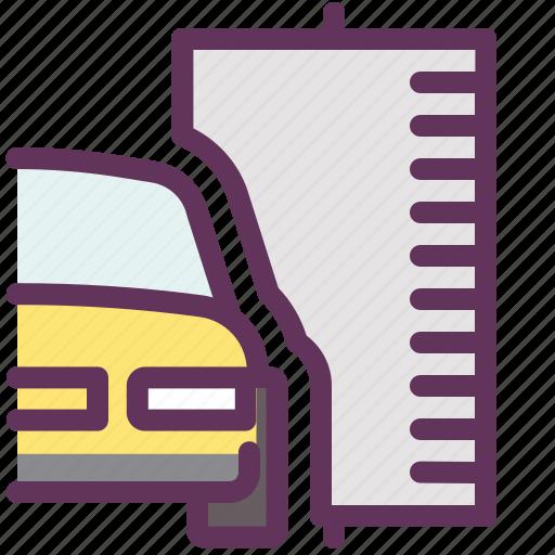 auto wash, car care, car wash, cleaning, wash, washing icon