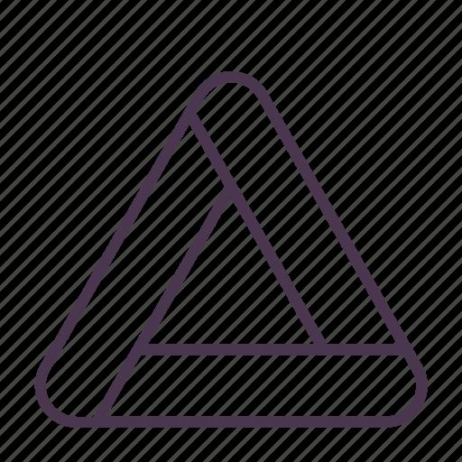 alert, auto, car, careful, hazard, parts, warning icon