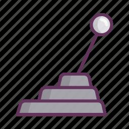 automobile, car, manual, repair, service, transmission icon