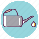 car, diesel, fuel, gasoline, oil, service, tool icon