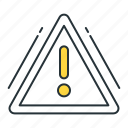 hazard, light, dashboard, sign