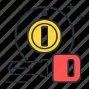 keyhole, engine start, ignition, key, secure, security