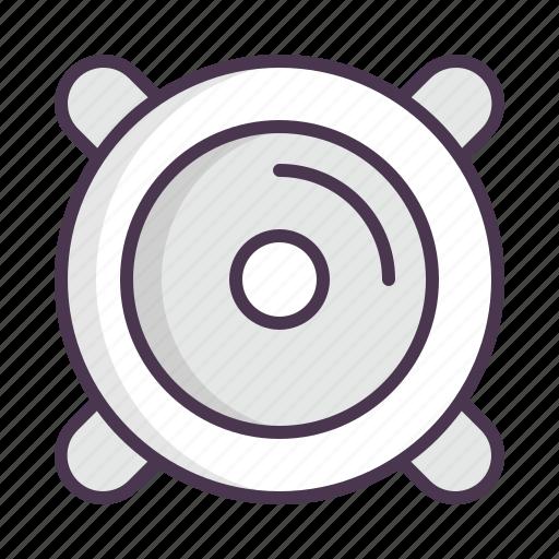 audio, car, mount, music, servive, sound, speaker icon