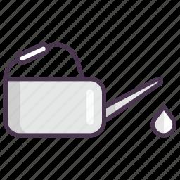 car, diesel, fuel, gasoline, oil, service, tool icon