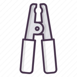 automobile, battery, car, charge, mechanic, tool icon