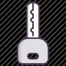 car, car key, car rental, lock, rent share, vehicle icon