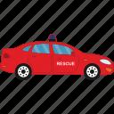 car, police, road, transport, van, vehicle