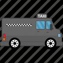 car, transport, transportation, travel, vehicle